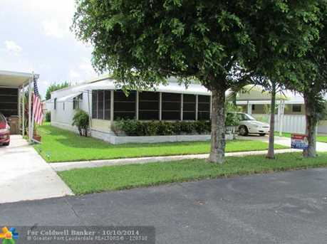 282 NW 53rd Ct - Photo 1