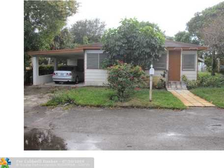 1708 Nw 5Th St - Photo 1
