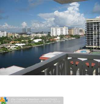 3113 S Ocean Dr, Unit # 1001 - Photo 1