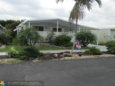 262 NW 53rd Ct - Photo 1