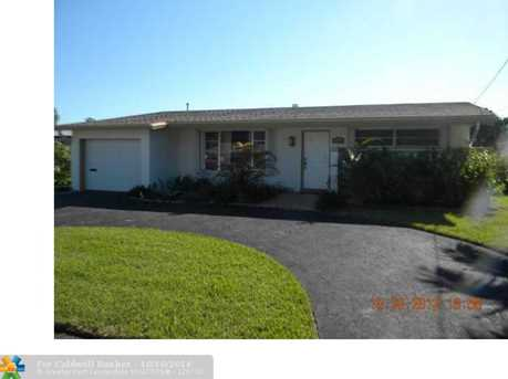 2408 NW 73rd Ave - Photo 1