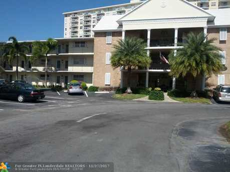 450  Paradise Isle Blvd, Unit #304 - Photo 3
