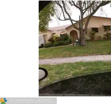 9089 SW 1 Rd - Photo 1