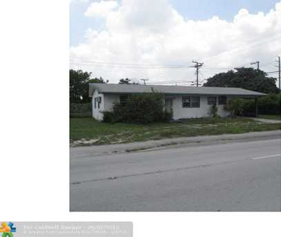 17800 NW 37th Ave - Photo 1