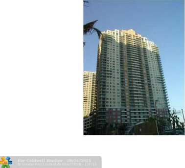 1155 Brickell Bay Dr, Unit # 2307 - Photo 1