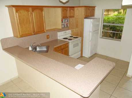 461 NW 76th Ave, Unit # 201 - Photo 1