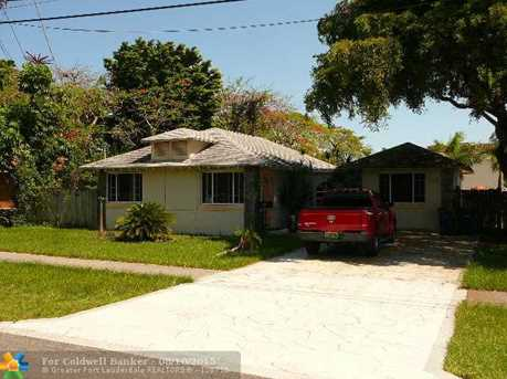 113 SW 5th St - Photo 1