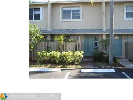 834 Banks Rd, Unit # 834 - Photo 1