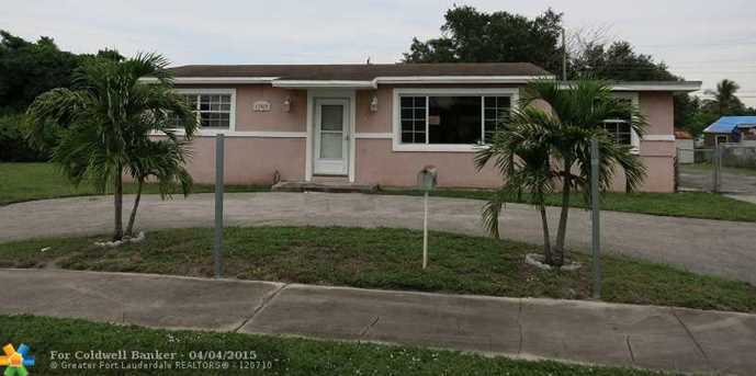 17000 NW 36th Ave - Photo 1