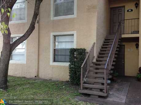 1040 NW 80th Ave, Unit # 101 - Photo 1