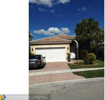 12363 NW 53rd St - Photo 1