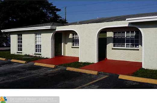5201 Nw 18Th Ct - Photo 1
