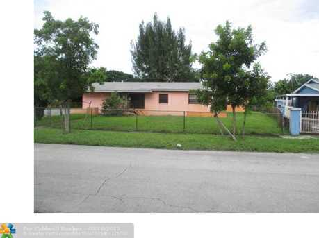 20623 NW 44th Pl - Photo 1