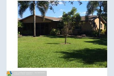 2990 Sw 139Th Ave - Photo 1