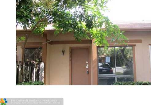 3606 NW 111th Ter, Unit # 3606 - Photo 1