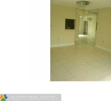 4334 NW 9th Ave, Unit # 9-2A - Photo 1