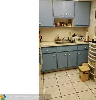 2901 NW 47th Ter, Unit # 149A - Photo 1