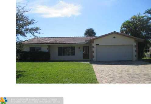 7508 NW 40th Pl - Photo 1