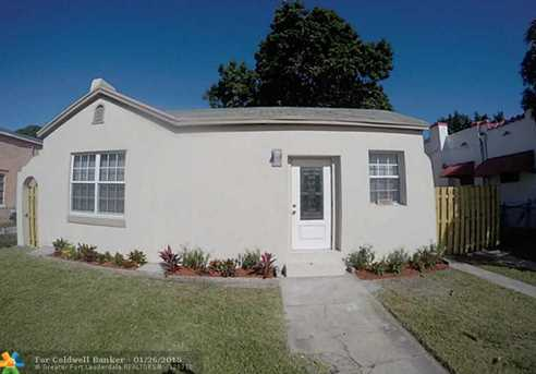 149 Nw 48Th St - Photo 1