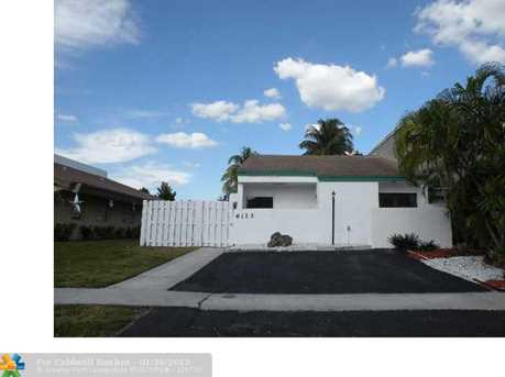 6125 NW 1st St - Photo 1