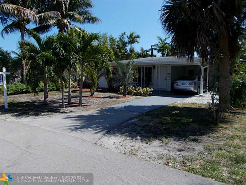Commercial Property For Sale Pompano Beach Florida