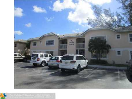 12043 Royal Palm Blvd, Unit # 6 - Photo 1