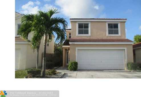 6269 Seminole Ter - Photo 1