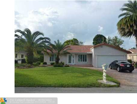 8937 Nw 3Rd Ct - Photo 1