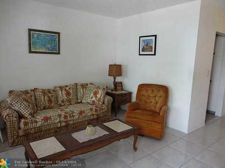 100 Nw 204Th St, Unit # 16 - Photo 1