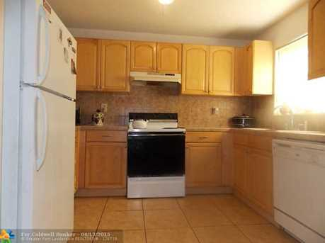 298 Ne 35Th Ct - Photo 1