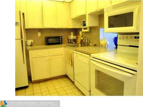8260 SW 24th St, Unit # 6210 - Photo 1