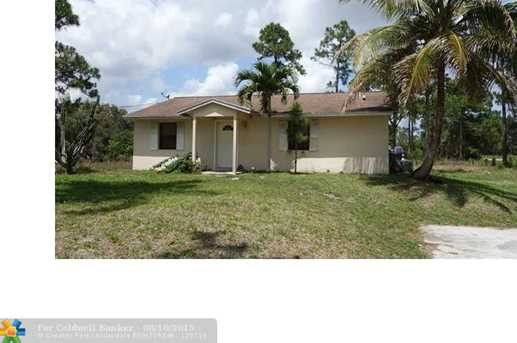 12746 Hamlin Blvd - Photo 1