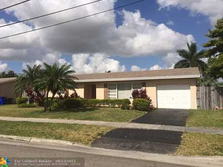 2269 NW 65th Ave - Photo 1