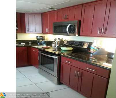 2550 Presidential Wy, Unit # 101 - Photo 1