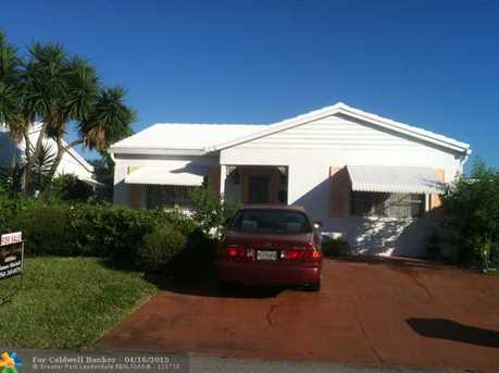 6805 Nw 74Th Pl - Photo 1