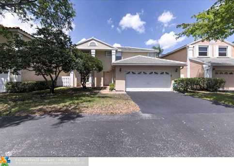 9569 NW 9th Ct - Photo 1