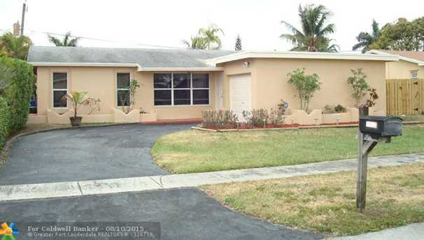 11330 NW 29th Pl - Photo 1