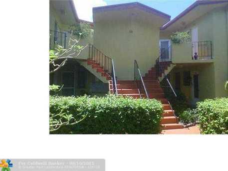 18600 NE 18th Ave, Unit # 249 - Photo 1