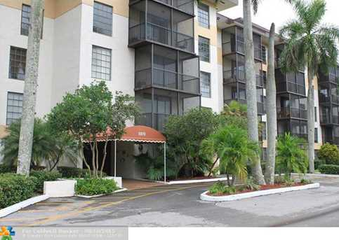 5570 NW 44th St, Unit # 202A - Photo 1