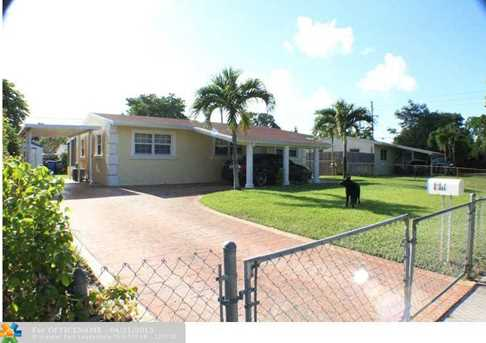 610 Nw 68Th Ave - Photo 1