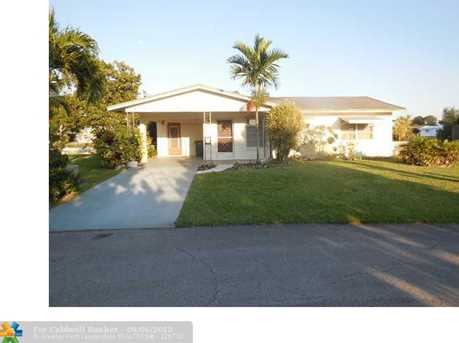 5900 NW 72nd Ave - Photo 1