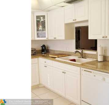 3002 Portofino Isle, Unit # J1 - Photo 1