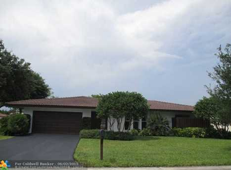 8657 NW 25th Ct - Photo 1