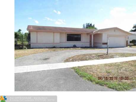 4440 NW 12th Ct - Photo 1
