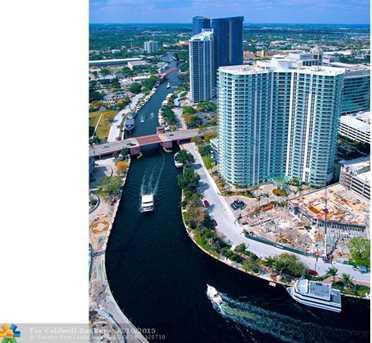 347 N New River Dr E, Unit # 2107 - Photo 1