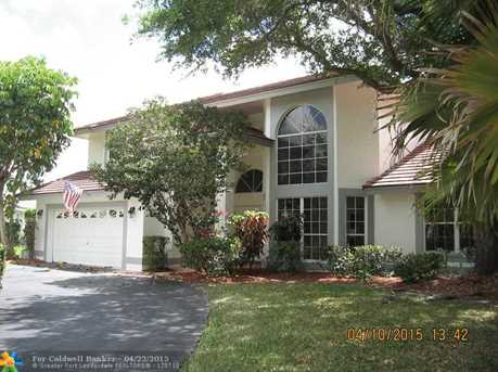 9740 Nw 58Th Ct - Photo 1
