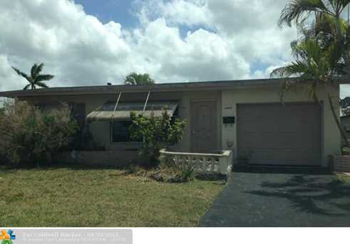 6800 Nw 28Th St - Photo 1