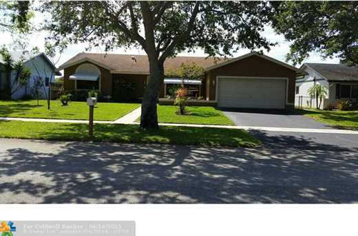 5877 SW 120th Ave - Photo 1