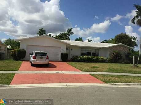 6770 NW 21st St - Photo 1
