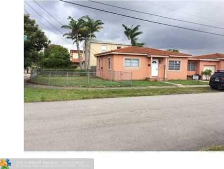 2690 Sw 33Rd Ave - Photo 1